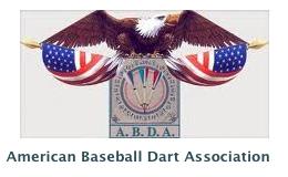 A.B.D.A. Emblem